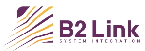 B2 Link